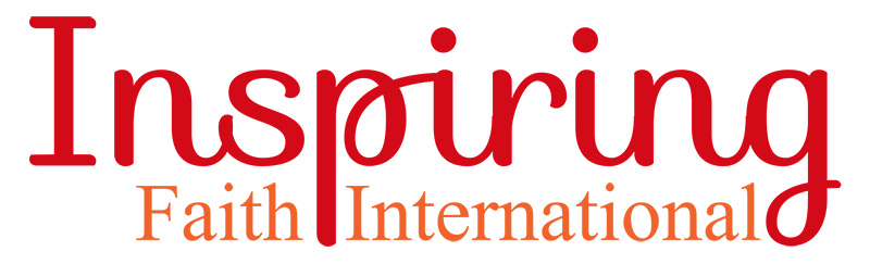 Inspiring Faith International