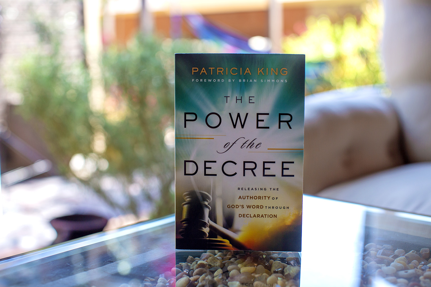 book-review-the-power-of-the-decree-by-patricia-king